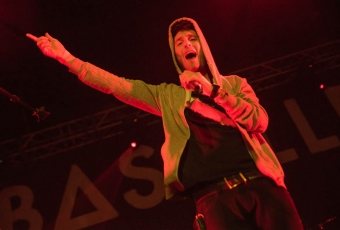 Bastille-Live-in-KL-750_8095-Photo-by-All-Is-Amazing