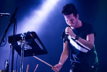 Bastille-Live-in-KL-750_8276-Photo-by-All-Is-Amazing