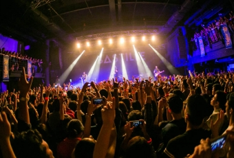 Bastille-Live-in-KL-AIA_0282-Photo-by-All-Is-Amazing