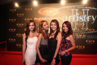 h-artistry-mines-party-pictures