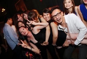 kl-happy-clubbers