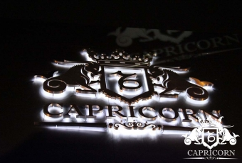 capricorn-kl-club-logo