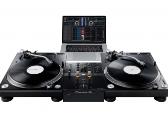 DJM-250MK2_set_B_high_0131
