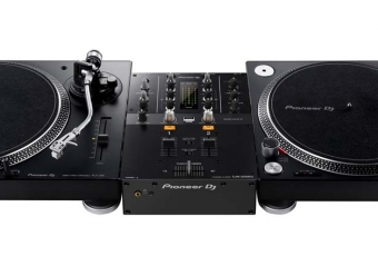 DJM-250MK2_set_C_low_0119