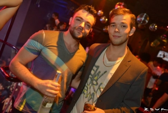 goodlooking-party-guy