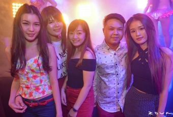 party-goers-photo