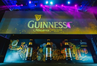 Guinness 50th Anniversary - IMG_3075 - Photo by All Is Amazing