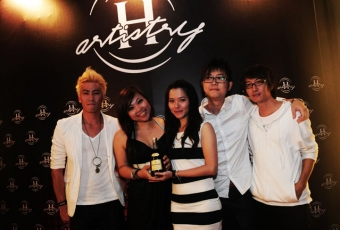 hennessy-artistry-group