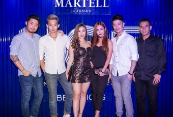 Guests-at-the-Martell-NCF-launch
