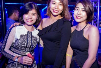 Guests-at-the-Martell-NCF-launch2