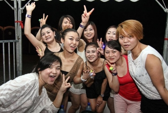 mcasia-party-girls
