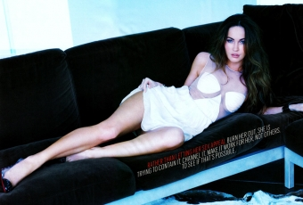megan-fox-esquire-2