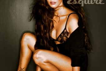 megan-fox-esquire-magazine
