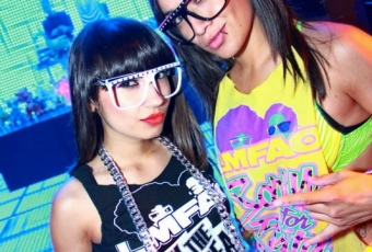 partyrock-event