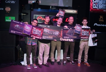 14-prize-giving-ceremony-top-3-winners-blckheart-ben-cracko-dj-a-wee
