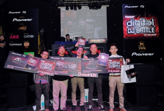 15-prize-giving-ceremony-top-3-winners-blckheart-ben-cracko-dj-a-wee