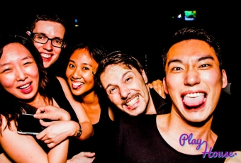 clubbers-sg