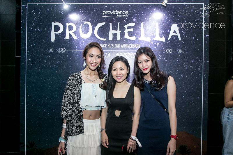 providence-kl-clubbing-event-2015
