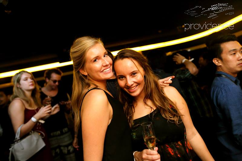 providence-kl-event-clubbers-2015
