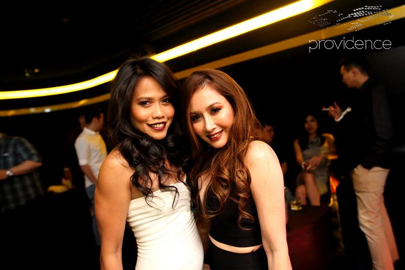 providence-kl-event-hotclubbers-2015