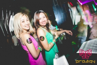 party-goers-kl