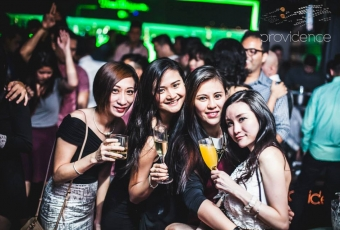 malaysian-girl-party-night-out