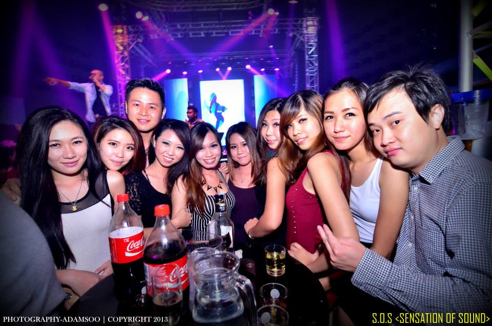 ipoh-clubbers