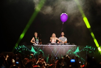08-r3hab-special-apperance-by-nervo