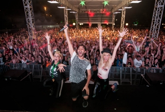 09-r3hab-special-apperance-by-nervo