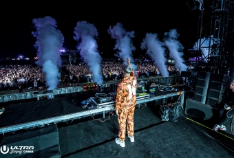 DJ-Snake-at-Ultra-Beijing-China-2018-photo-by-aLIVE-Coverage
