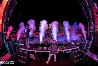 Axwell-Ingrosso-Ultra-Beijing-China-photo-by-aLIVE-Coverage
