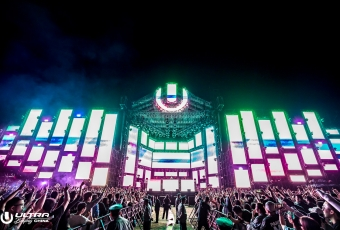 Ultra-Beijing-China-2018-photo-by-aLIVE-Coverage-3
