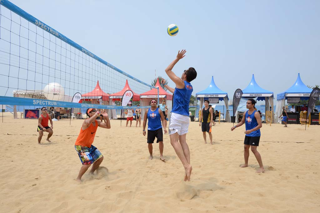 vibe-beach-volleyball-in-action_dsc_3545