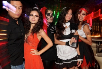 party-girls-kl