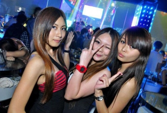 kl-party-girls