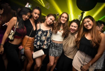 party-squad-fuze-kl-friday-night