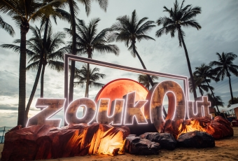 01122018_ZoukOut2018_01-ZoukOut005_Clean_PhotoCredit-Colossal-Photos