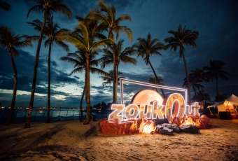 01122018_ZoukOut2018_01-ZoukOut006_Clean_PhotoCredit-Colossal-Photos