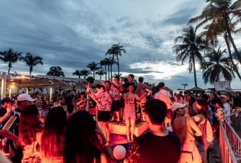 01122018_ZoukOut2018_08-Mambo-Jumbo-Beach-Party036_Clean_PhotoCredit-Colossal-Photos