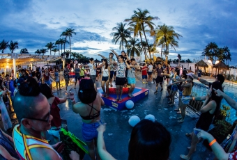 01122018_ZoukOut2018_08-Mambo-Jumbo-Beach-Party040_Clean_PhotoCredit-Colossal-Photos