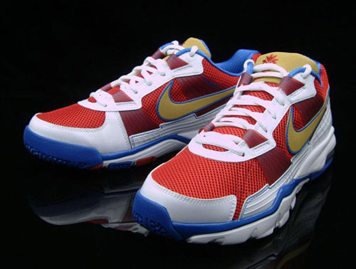 Nike Air Trainer SC 2010 Manny Pacquiao