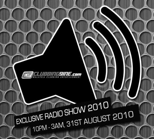 radioshow-aug