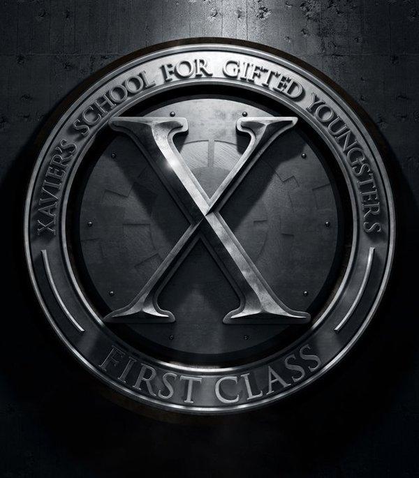 X-Men First Class Villain List