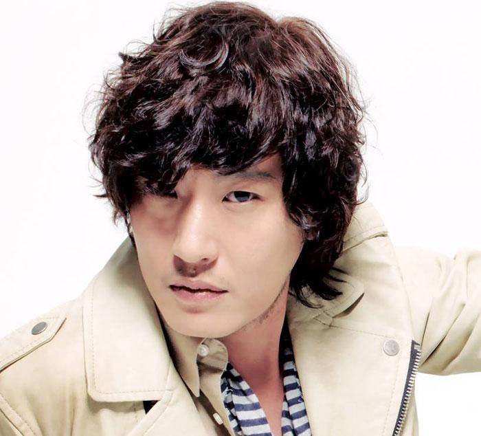 Youn Seok