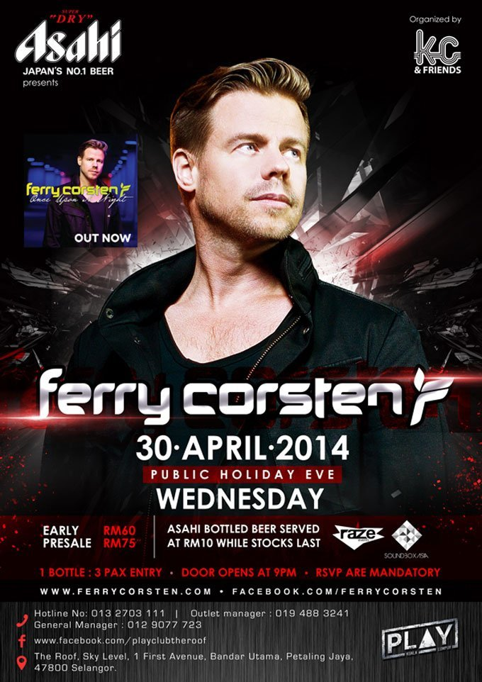 ferry-coarsten-april30-PLAY