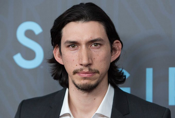adam-driver-star-wars