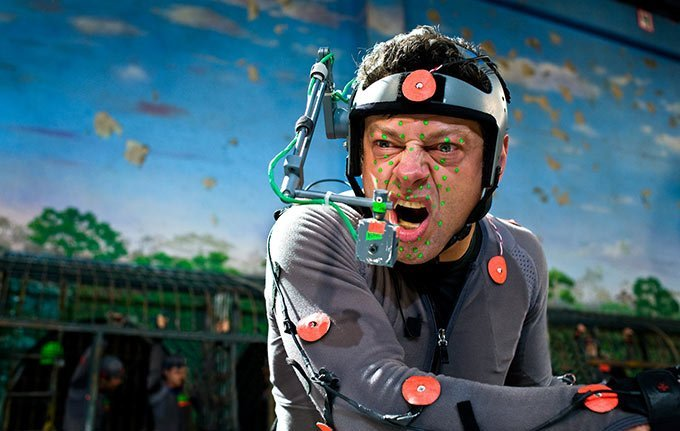 andy-serkis-star-wars