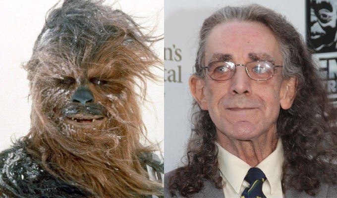 chewbacca-star-wars-episode-7