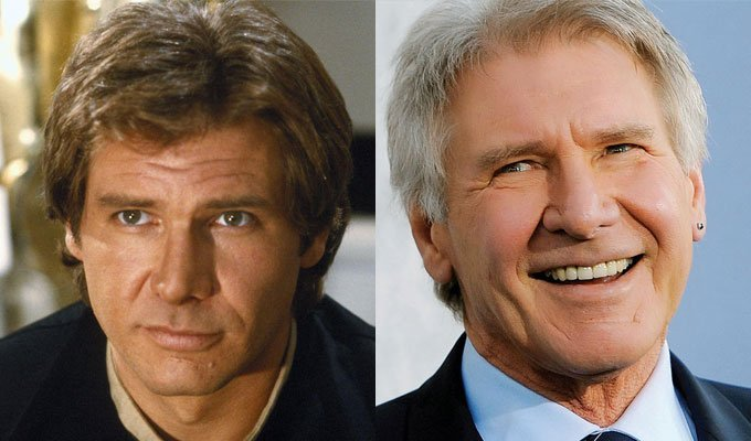 harrison-ford-star-wars-episode-7