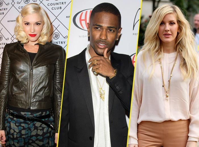 Calvin-Harris-Motion-Collaborations-Gwen-Stefani-Big-Sean